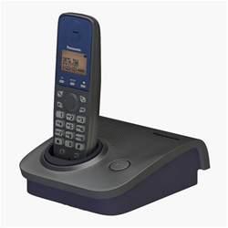 panasonic home phones 3d home phone panasonic