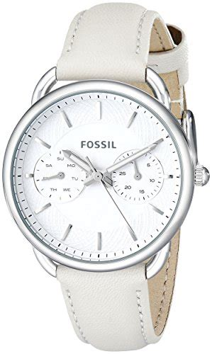 Fossil Es3806 fossil s es3806 tailor stainless steel with import it all