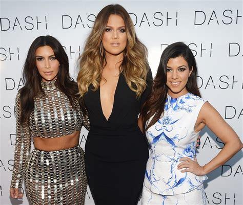 imagenes video kim kourtney kardashian disfrutando de las famosas videos prohibidos