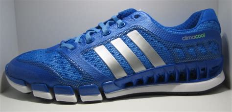 adidas mens performance cw revolution c adidas climacool revolution 2013 shoe preview gearselected