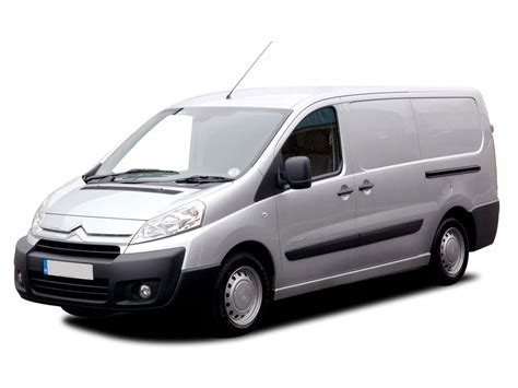 new citroen dispatch image gallery citroen dispatch