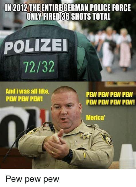 pew pew meme 25 best pew pew merica memes and memes