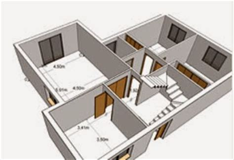 house plans 3d software free download