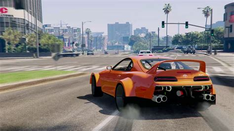mod gta 5 drift gta 5 drift progression real car mods youtube