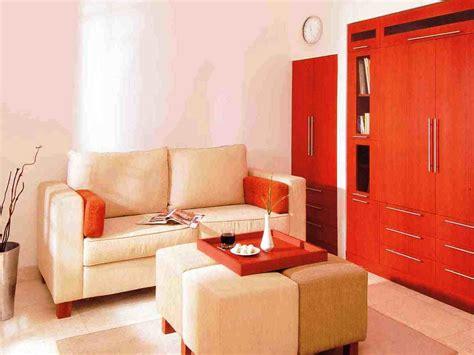 interior desain ruang tamu minimalis kecil sederhana