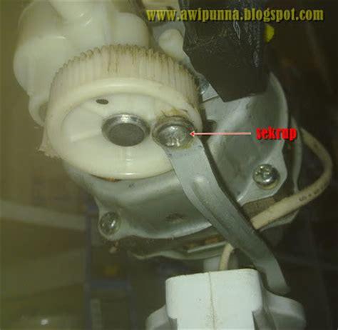 komponen pengganti kapasitor kipas angin arwis cara memperbaiki kipas angin