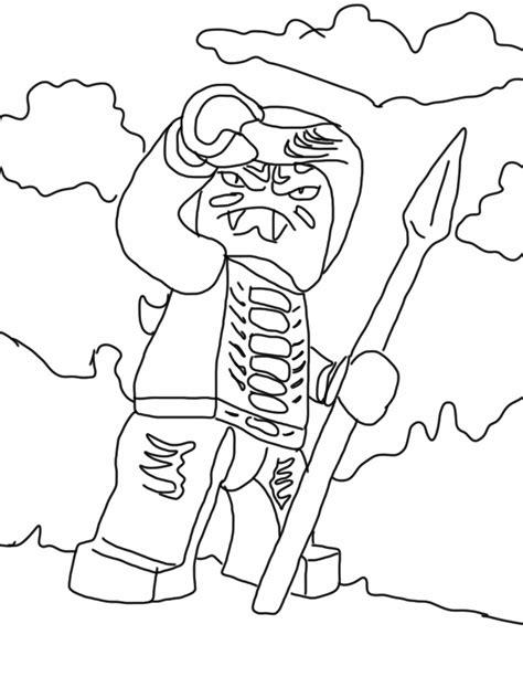 lego coloring pages to print power miners malvorlagen fur kinder ausmalbilder lego ninjago