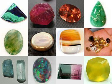us gemstone mines arizona oregon idaho montana arkansas