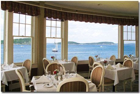 the reading room bar harbor 25 best ideas about bar harbor inn on thunder park maine and acadia maine