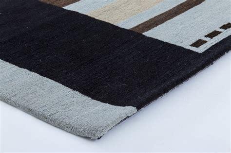 nepalese rug tibetan nepalese rug n11524 by doris leslie blau