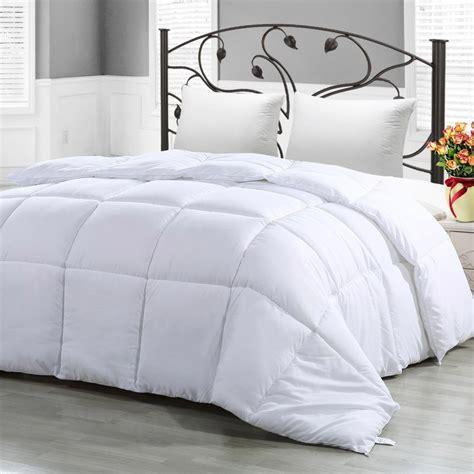 top rated comforters best down comforter in imposing now down comforter