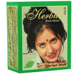 henna for hair color herbul black henna powder hair color buy herbul black