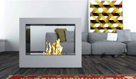 types 18 free standing ventless gas fireplaces wallpaper