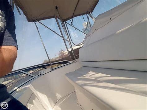 silverton boats for sale in michigan silverton boats for sale in michigan city indiana
