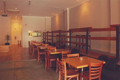 the gem bar and dining room the gem bar and dining room the gem bar dining room collingwood restaurants dining vic
