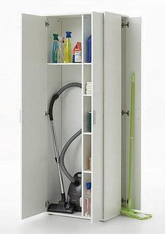Haushaltsschrank Ikea 54 by Besenschrank Buchenholz Feride