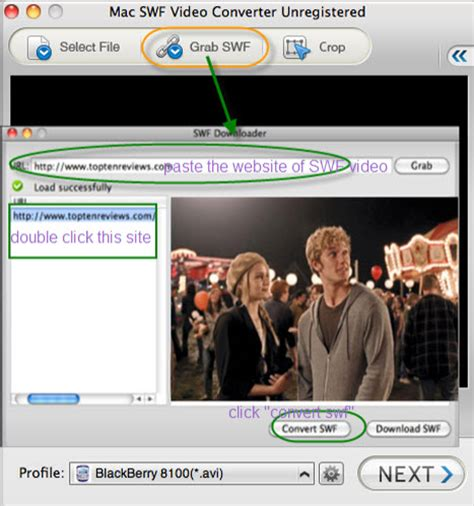 format video quicktime download quicktime format file extension free bittorrenthype