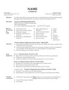 Resume For Babysitting Sample sample resume for a basitter jobs resume example basitting the
