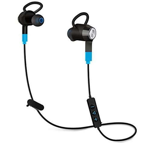 Headset Samsung Galaxy Sport A5000 Samsung Stereo Mic 1 bluetooth headphones mixcder flyto wireless sport stereo import it all