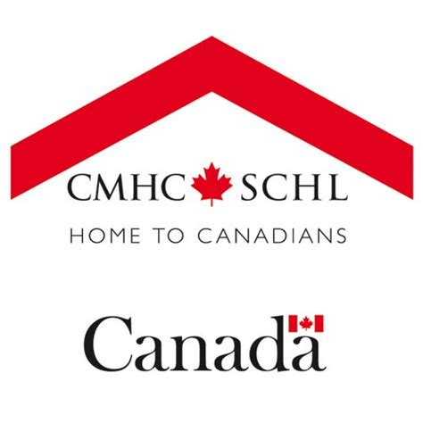 canada housing and mortgage corporation green bathroom reno tips new homes renovations