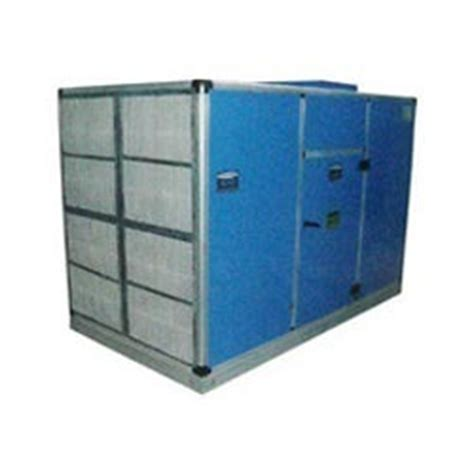industrial coolers manufacturers in hyderabad air coolers in hyderabad telangana india manufacturer