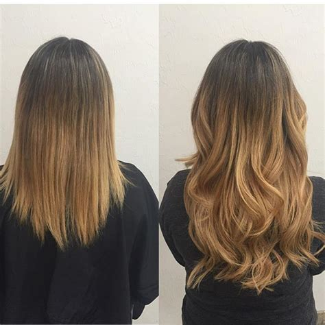 halo couture colors extensions halo couture balayage hair color