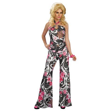 klamotten swing funky mod grooby 60s fancy dress
