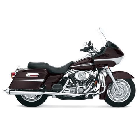 Polo Harley Davidson For Bikers Original Hd Touring harley freewheeler aftermarket parts autos post