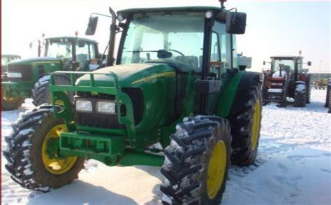 tracteurs occasion tracteur occasion tracteuroccasion