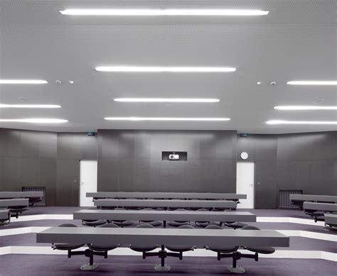 soffitto luminoso cielos soffitto luminoso modulare lade da soffitto