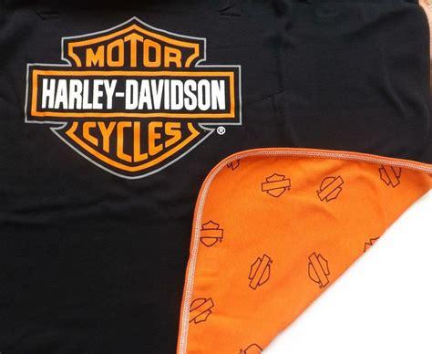 harley davidson baby bedding harley davidson baby blanket future little hybo s