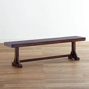 bench cost 17 best images about wine dine coffee on pinterest