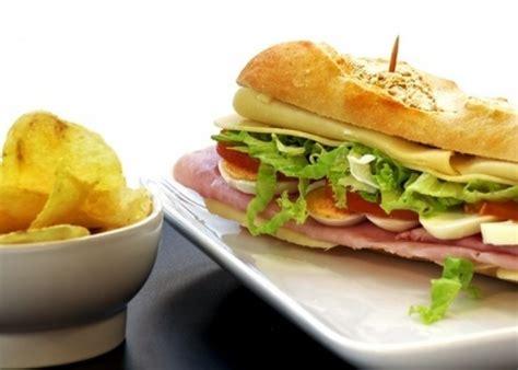 alimentazione e candida candida eurosalus
