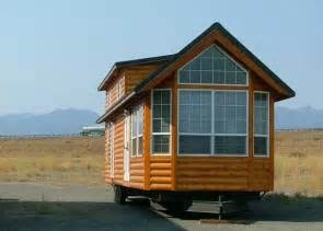 movable mobile homes for tiny house subdivision planned in oregon