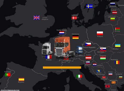 download mod game simulator european merlinata map v7 0 gts simulator games mods