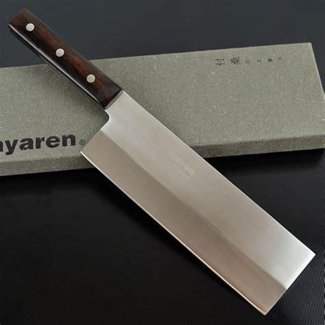 online get cheap handmade kitchen knives aliexpress com online get cheap custom chef knives aliexpress com