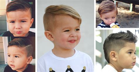 funky toddler boy haircuts edgy boys haircuts trend and news hairstyle