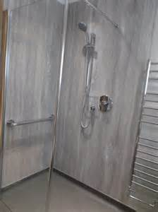 nightingale bathrooms nightingale bathrooms ltd bathroom fitters in west malling kent