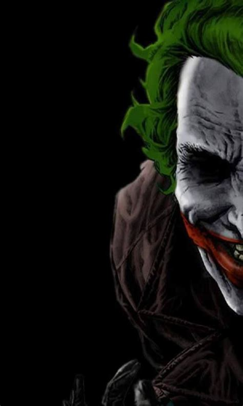 joker wallpaper  wallpapers wallpapers