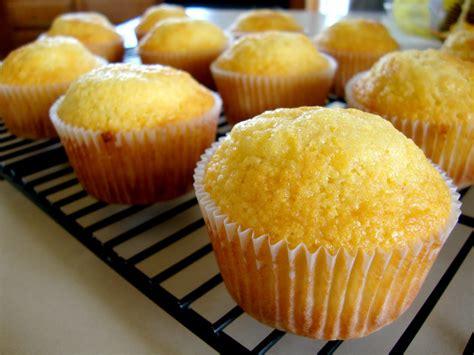 corn muffins honey corn bread muffins recipe dishmaps