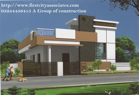 independent house design elevation designs for independent houses house design ideas