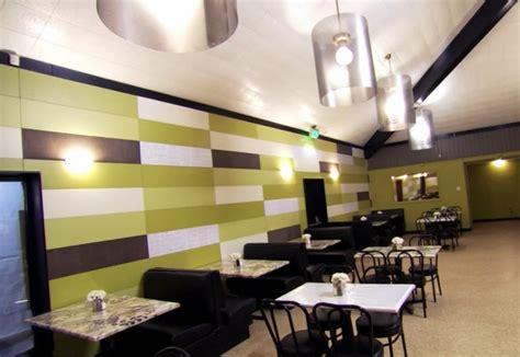 Restaurant Impossible Interior Designer by Design Build 171 Tom Bury