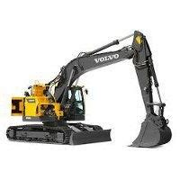 volvo ecrd equipment india ecrd construction equipment price reviews  volvo ecrd