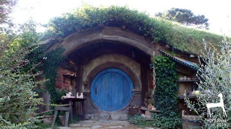 hobbit architecture hobbit architecture home design