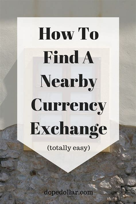 Surveys For Money Near Me - 17 best images about best of dope dollar on pinterest average credit score paid