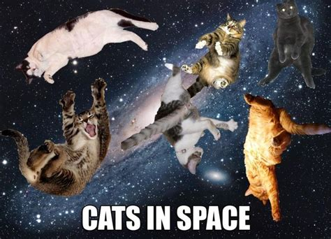 Meme Space - 31 funny space meme pictures you may have never seen before