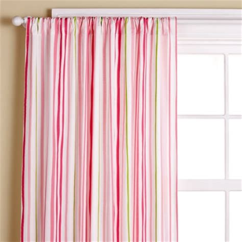 curtains for a girls room 17 best images about kids curtains on pinterest window
