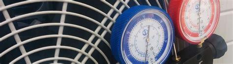 mitsubishi air source heat problems mitsubishi ecodan daikin altherma fault codes error