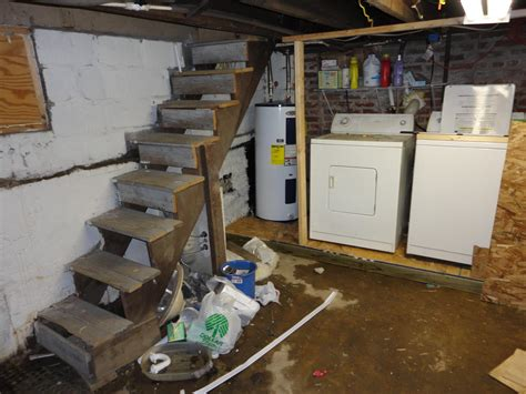 basement systems of west virginia basement waterproofing