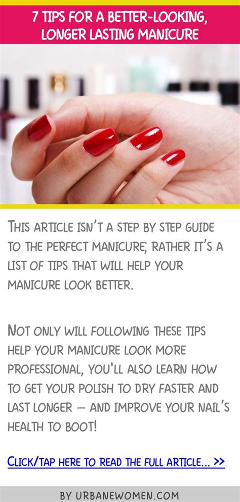 7 Nail Care Tips by 2494 Best Nail Nail Care Tips Images On